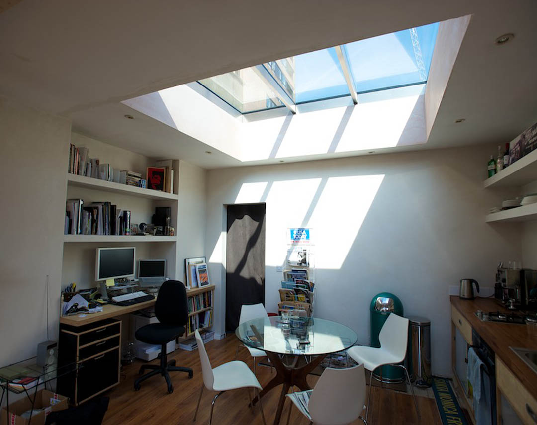 09 009 retractable flat glass roof 05