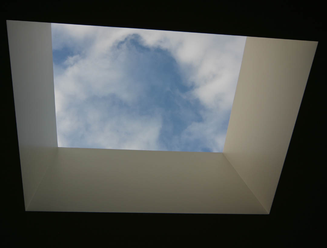 10 001 meia skylight 02