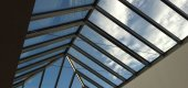 10 014wp meia retractable glass pitched rooflight 02 170x80