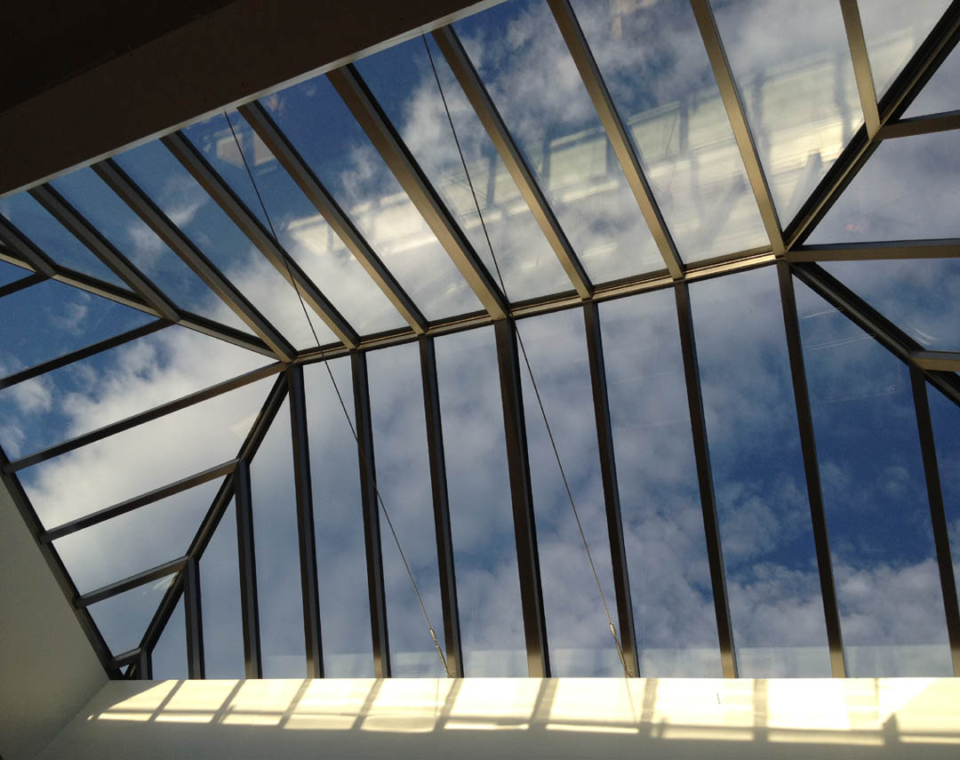 10 014wp meia retractable glass pitched rooflight 03