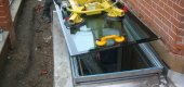 meia opening hinged escape rooflight 01 08 006 170x80