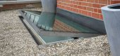 meia opening hinged escape rooflight 05 08 006 170x80