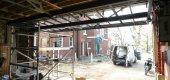 06 016 meia automated garage doors 01 170x80