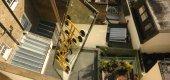 10 011ah meia hydraulic hinged opening rooflight 07 170x80