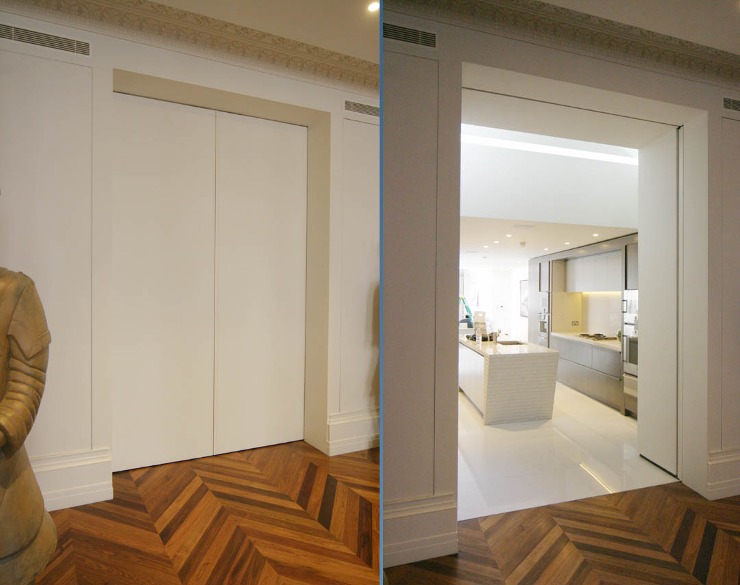 12 012ep a meia retractable automated sliding walls 02