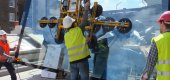 12 012ep b meia hydraulic hinged wall 08 170x80