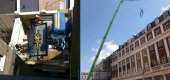 12 012ep b meia hydraulic hinged wall 10 170x80