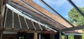 meia fixed asymmetric glazed rooflight 03 15 010 170x80